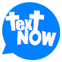 Tips : TextNow APK icon