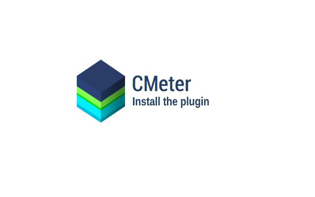 CMeter