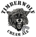 Cavu Timberwolf Cream Ale