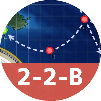 2-2-B
