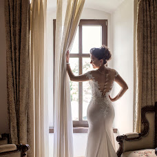 Wedding photographer Flavius Fulea (flaviusfulea). Photo of 26.10.2016