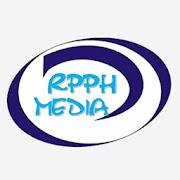 RPPH MEDIA APK