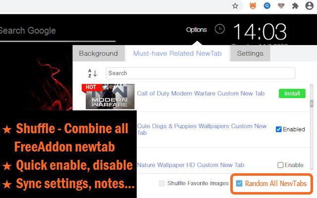 Far Cry 3 Wallpaper HD Custom New Tab