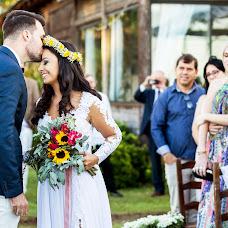 Fotograful de nuntă Lidiane Bernardo (lidianebernardo). Fotografia din 20.01.2019
