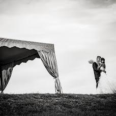 Wedding photographer Claudio Vergano (vergano). Photo of 12.09.2017