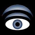CellViz icon