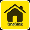 원클릭경매 icon