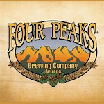 Four Peaks House Lager