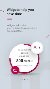 App Bank Millennium APK for Windows Phone