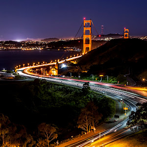 GGB at night(2).jpg