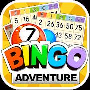 Game Bingo Adventure - Free Game APK for Windows Phone