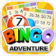 Bingo Adventure - Free Game (game)