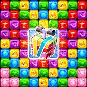 Tải Game đồ chơi pop cube
