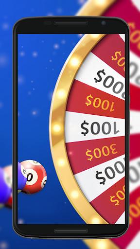 Golden Vegas apkpoly screenshots 3