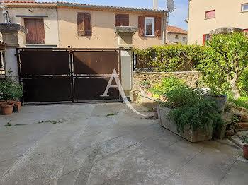maison à La Digne-d'Amont (11)
