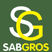 Sabgros - Online Grocery Shopping App
