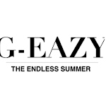 G-EAZY songs icon