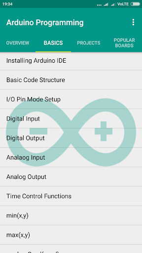 Download Arduino Programming on PC & Mac with AppKiwi APK Downloader