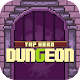 Download Tap Hero Dungeon For PC Windows and Mac