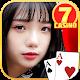 Asian Girl Casino Slots : Model calendar casino