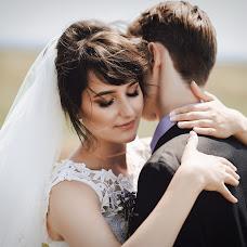 Wedding photographer Konstantin Loskutnikov (loskutnikov). Photo of 16.08.2016