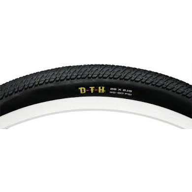"""Maxxis DTH 26"""" Tire"""