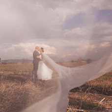 Wedding photographer Juanma Pineda (juanmapineda). Photo of 25.04.2018
