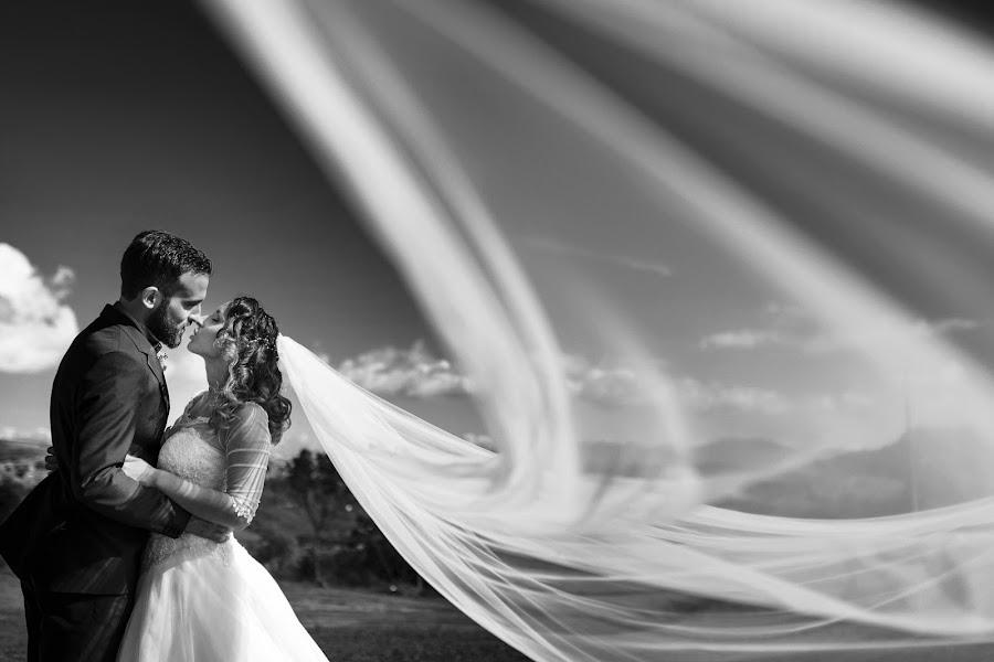 Wedding photographer Gianluca Adami (gianlucaadami). Photo of 25.01.2017