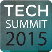 VMware TechSummit 2015