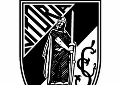 Guimaraes bat Coimbra