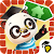 Dr. Panda Town file APK for Gaming PC/PS3/PS4 Smart TV