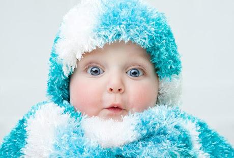 Cute baby wallpaper apps on google play screenshot image voltagebd Gallery