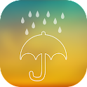 Wthr Complete-Weather Forecast icon