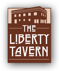 the-liberty-tavern.png