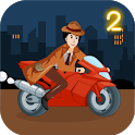 Mr Detective 2: Detective Games and Criminal Cases icon