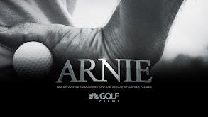 Arnie thumbnail