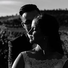 Wedding photographer Jesús María Vielba Izquierdo (jesusmariavielb). Photo of 08.08.2016