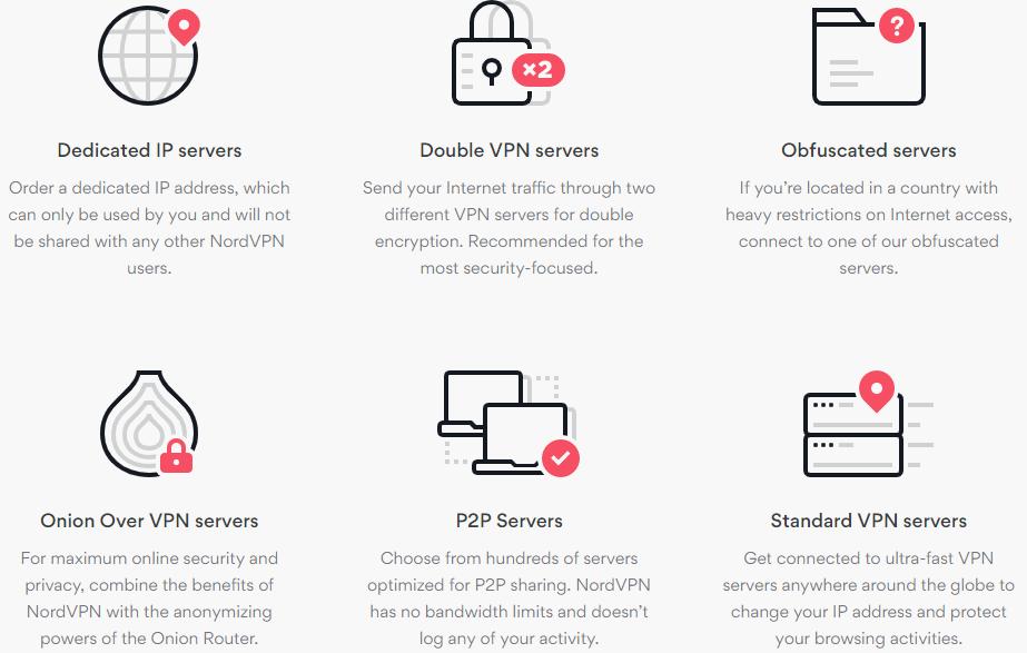 IPVanish vs NordVPN (2019): Which is Better? | VPNMash