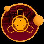 Evangelion NERV skin (Donate) Icon