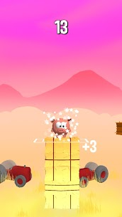 Stack Jump 4