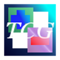 TCGLifeCalculator icon