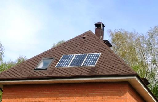 Оптимальное решение проблемы нестабильного электроснабжения, фото-1