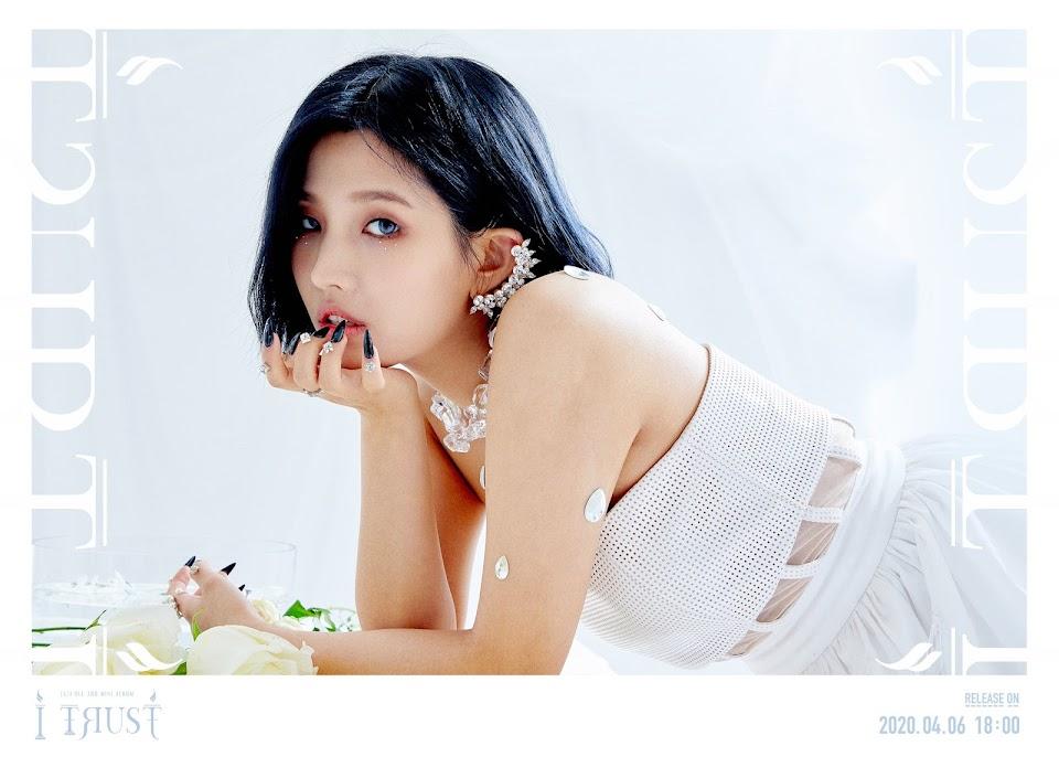 soyeon era 21