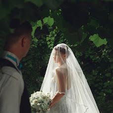 Wedding photographer Aleksey Pavlovskiy (da-Vinchi). Photo of 04.02.2016