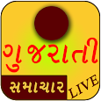 Gujarati Live Breaking apk