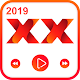 Download XX Video Player 2019 - XX Movie Player 2019 For PC Windows and Mac
