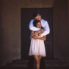 Wedding photographer Israel Torres (israel). Photo of 05.04.2018