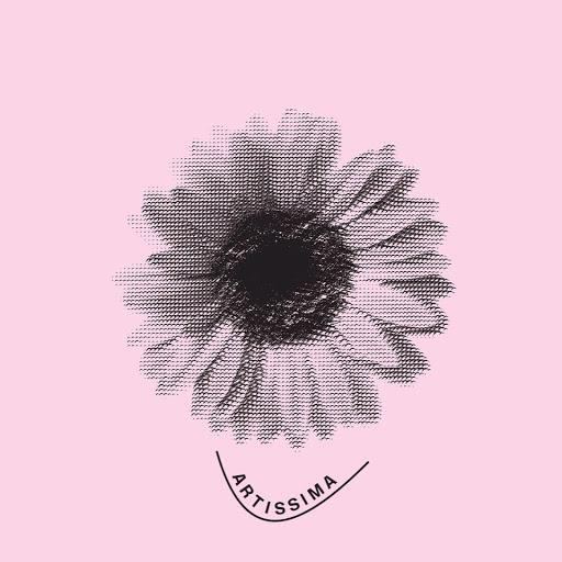 artissima-2016