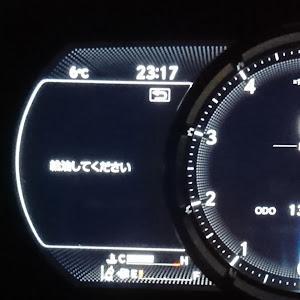 UX MZAH10のカスタム事例画像 keiさんの2020年02月21日17:06の投稿