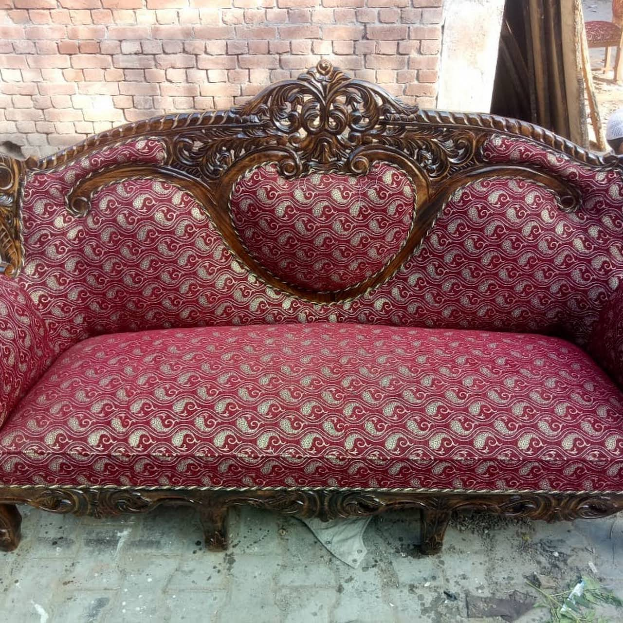 Admirable Jahapanah Furniture Furniture Wholesaler In Hyderabad Gmtry Best Dining Table And Chair Ideas Images Gmtryco